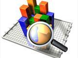 Анализ сайта в Интернет (Стандартный пакет)